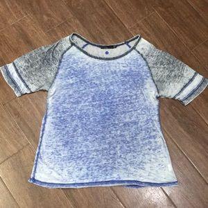 Prana t-shirt